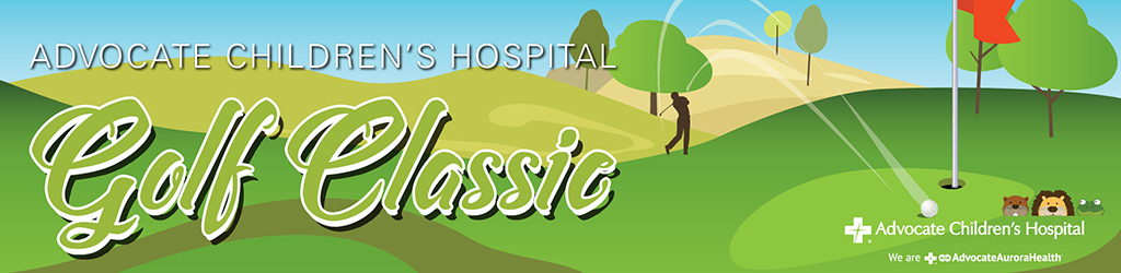 Advocate Children's Hospital Golf Classic