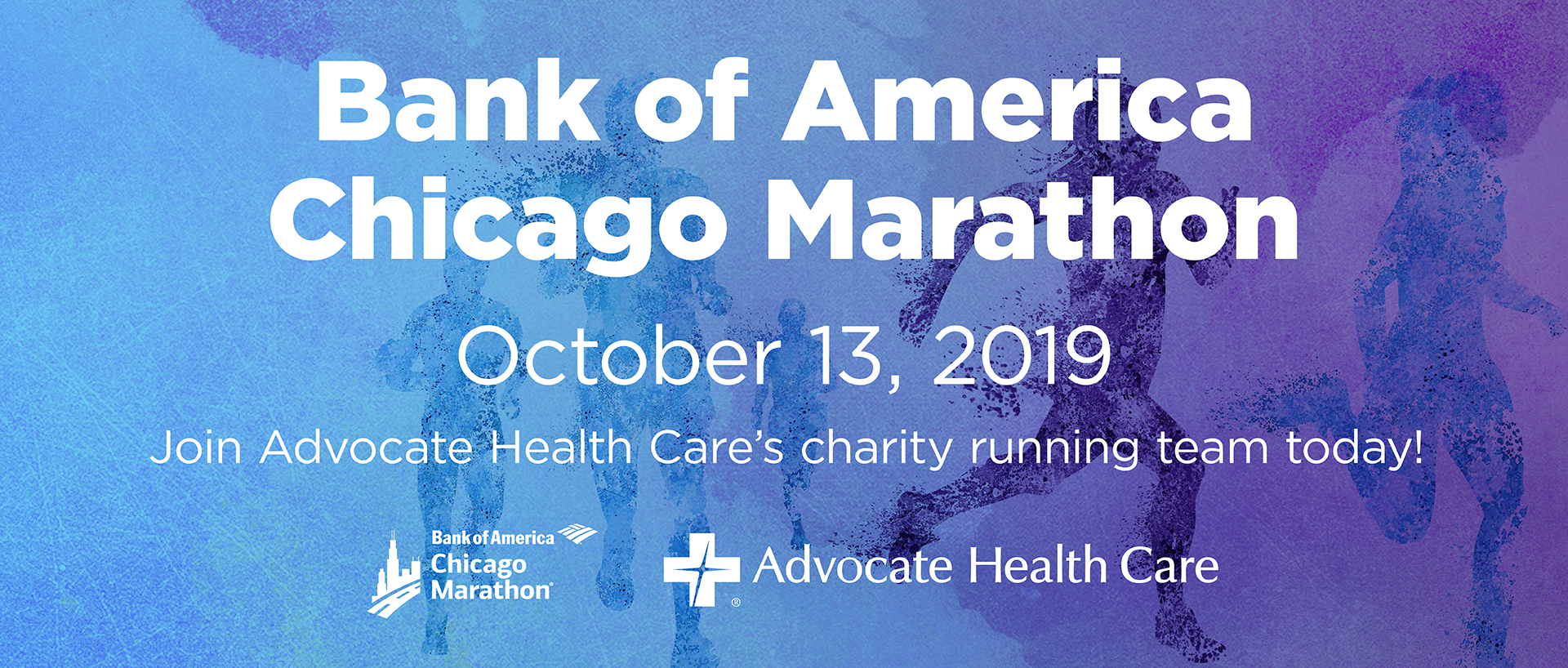2019 Chicago Marathon Registration