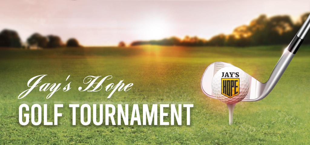 Back to Business Golf Tournament Geneva Illinois