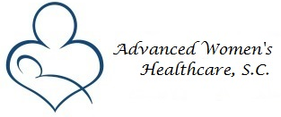 Advanced Womens Healthcare