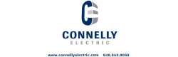 Connelly Electric Logo