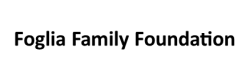 Foglia Family Foundation