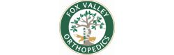 Fox Valley Orthopedics