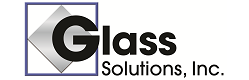 Glass Solutions Inc