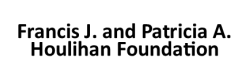 Francis J. and Patricia A. Houlihan Foundation