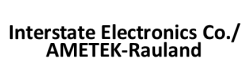 Interstate Electronics Co./AMETEK-Rauland