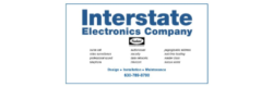 Interstate Electronics