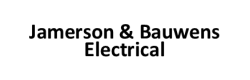 Jamerson & Bauwens Electrical