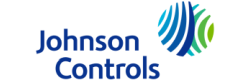Johnson Controls Incorporated