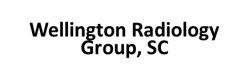 Wellington Radiology Group, SC